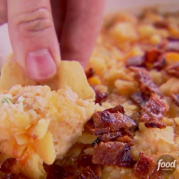"Food Network on Instagram: ""Recipe of the Day: Charleston Cheese Dip  Food Network on Instagram: ""Recipe of the Day: Charleston Cheese Dip #charlestoncheesedips Food Network on Instagram: ""Recipe of the Day: Charleston Cheese Dip  Food Network on Instagram: ""Recipe of the Day: Charleston Cheese Dip #charlestoncheesedips"