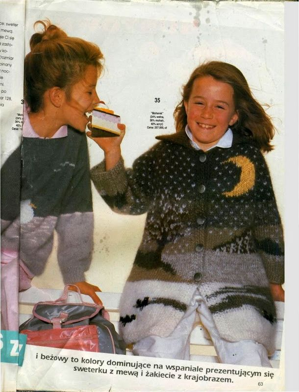 http://knits4kids.com/collection-en/library/album-view/?aid=15219