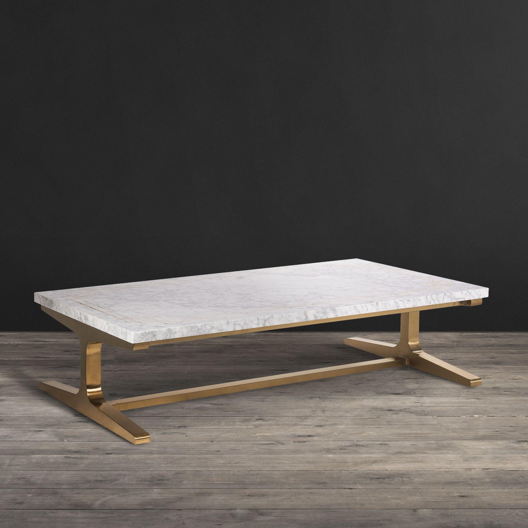 Timothy Oulton Titus Coffee Table Stocktons Designer Furniture Coffee Table Coffee Table Furniture Leather Furniture [ 1700 x 1700 Pixel ]