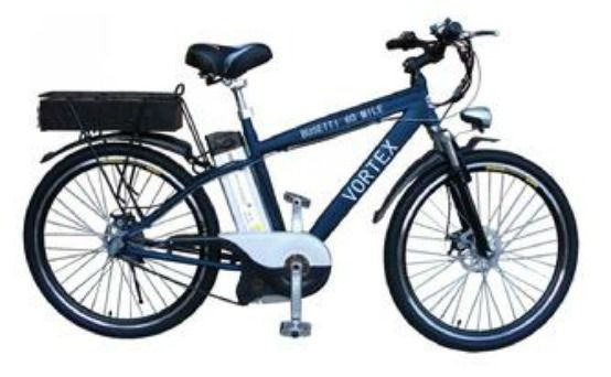 Will America Ever Love Electric Bikes Bike Electric Bike Ebike