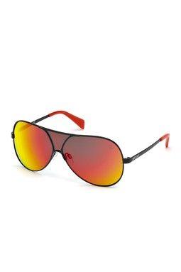 f5a8351e71b Men s Metal Sunglasses