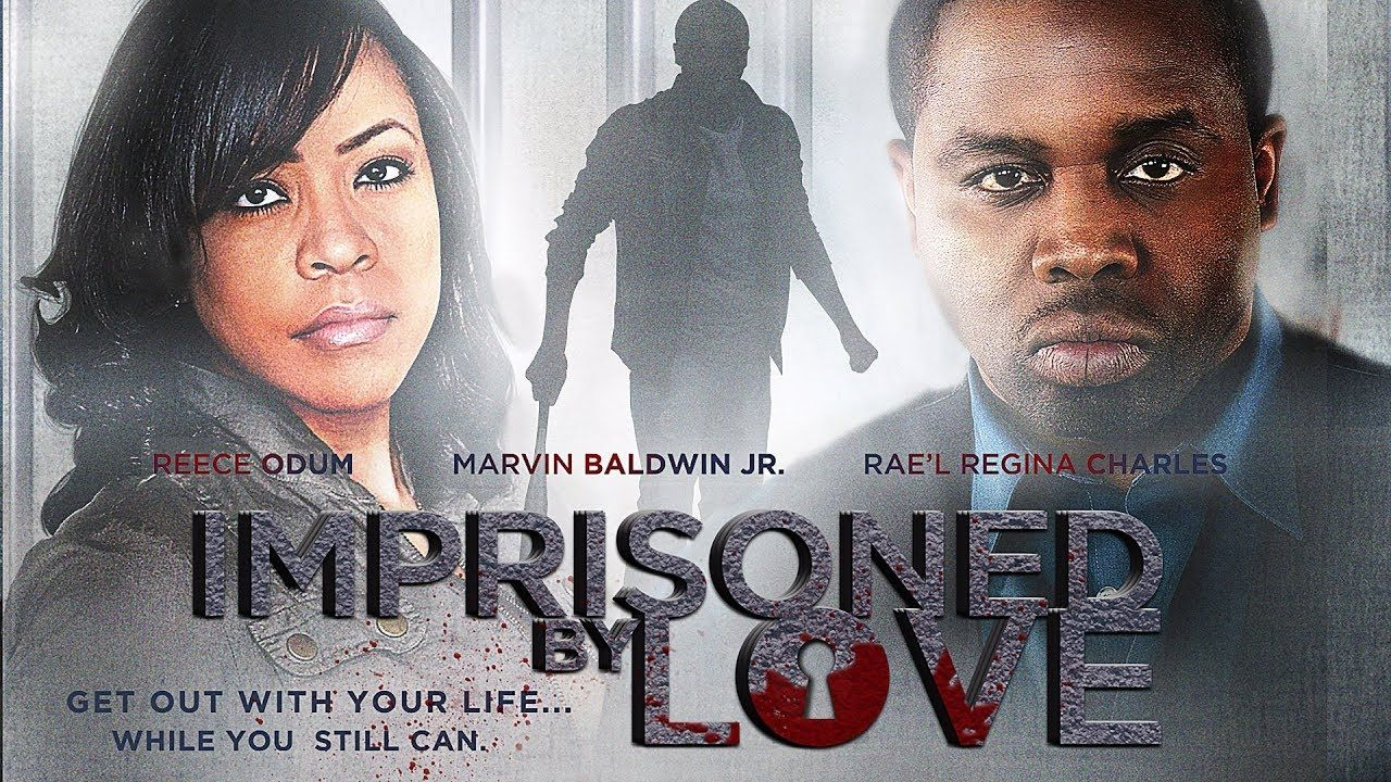Will She Stay Or Leave Imprisoned By Love Full Free Maverick Mo Great Movies To Watch British Period Drama Movies