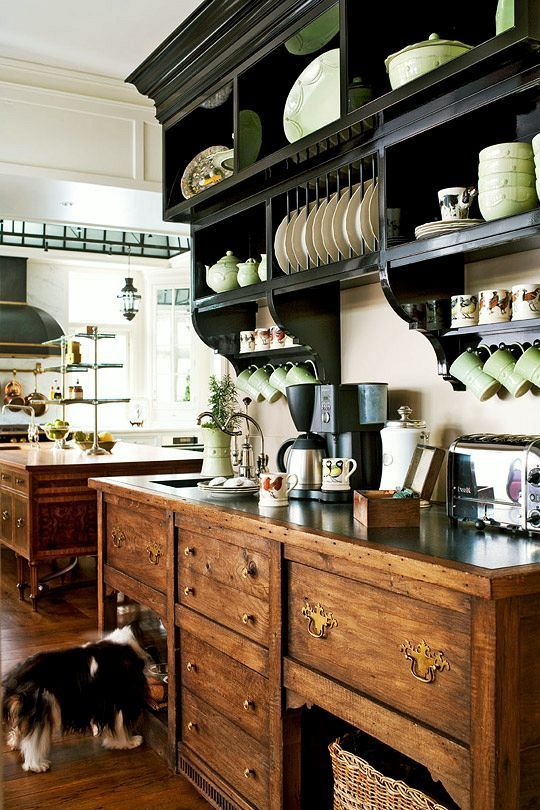Not Until I Ve Had My Coffee Create A Coffee Bar Kava Pinterest