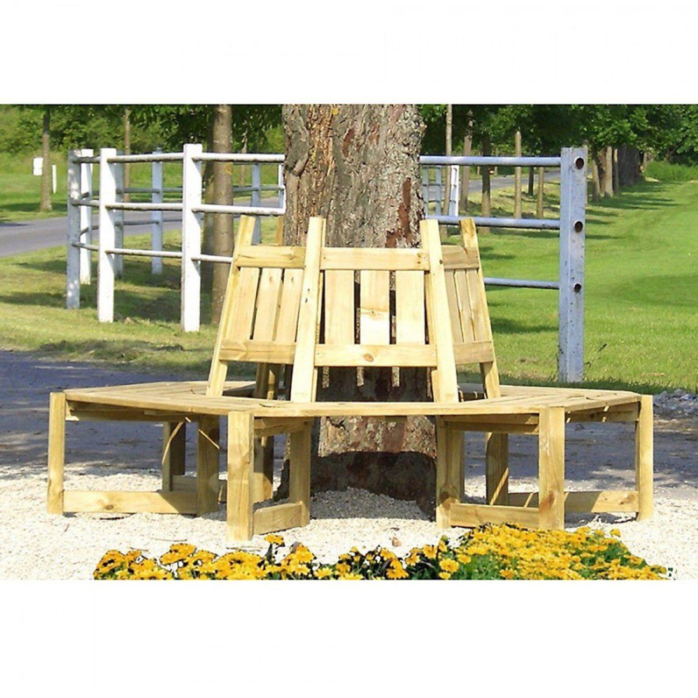 Bauanleitung Gartenbank Holz | Holz Gartenbank | Pinterest ...