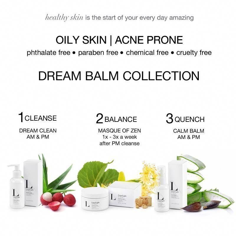 Natural Skin Care Products Malaysia Drorganicskincare Care Drorganicskincare Malaysia In 2020 Anti Aging Skin Products Skin Care Pimples Garnier Skin Care
