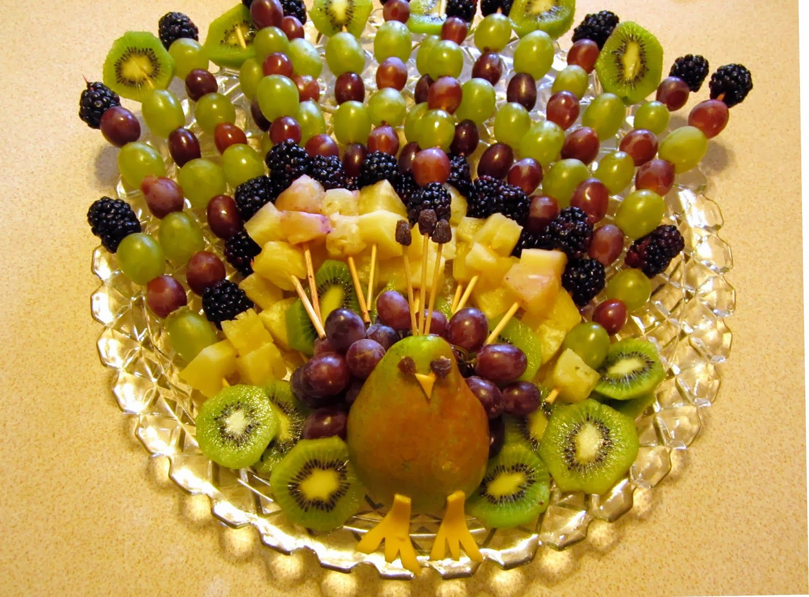 33 best Fun Food Animals images on Pinterest Fun food Books and