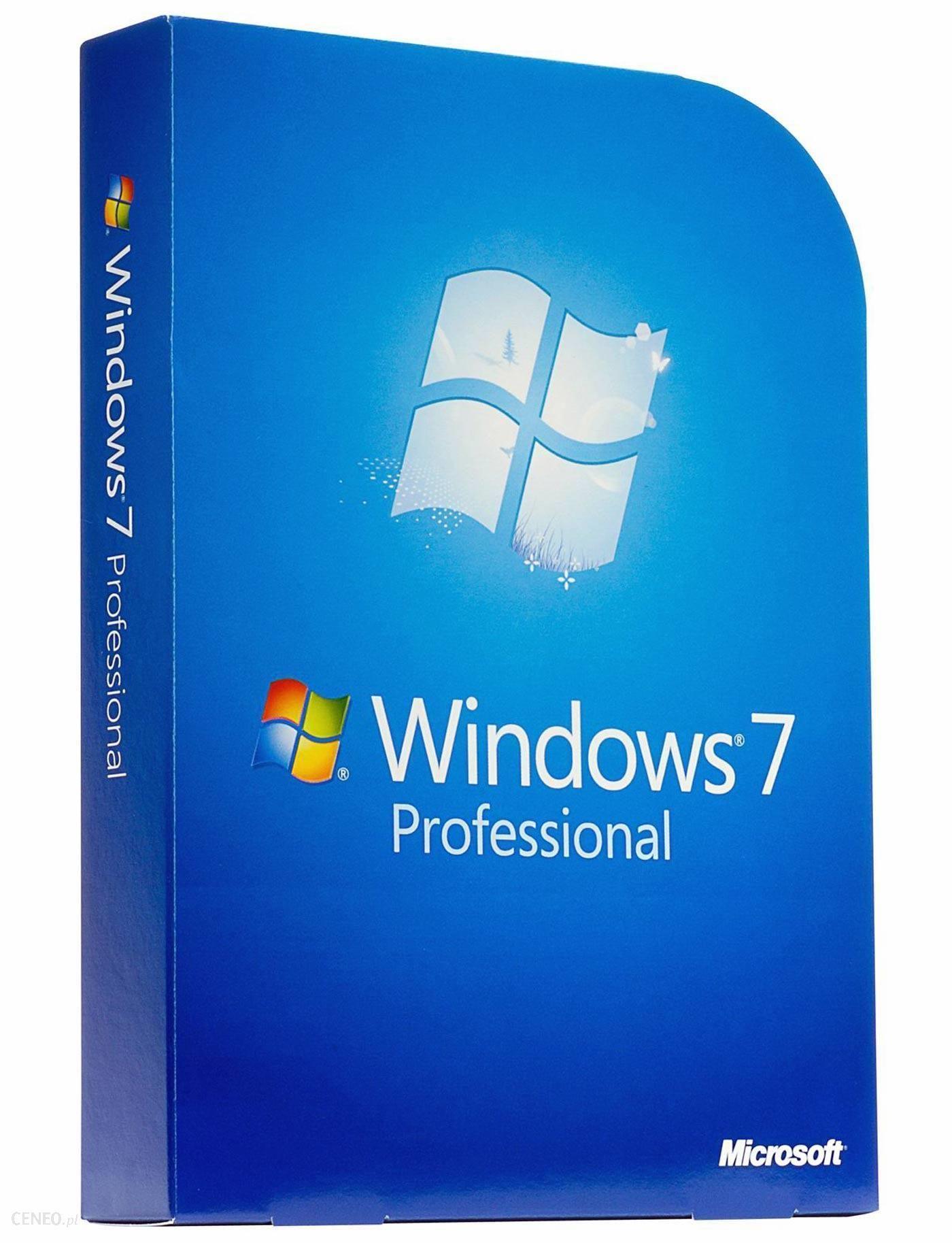 windows 7 pro activation key 2019