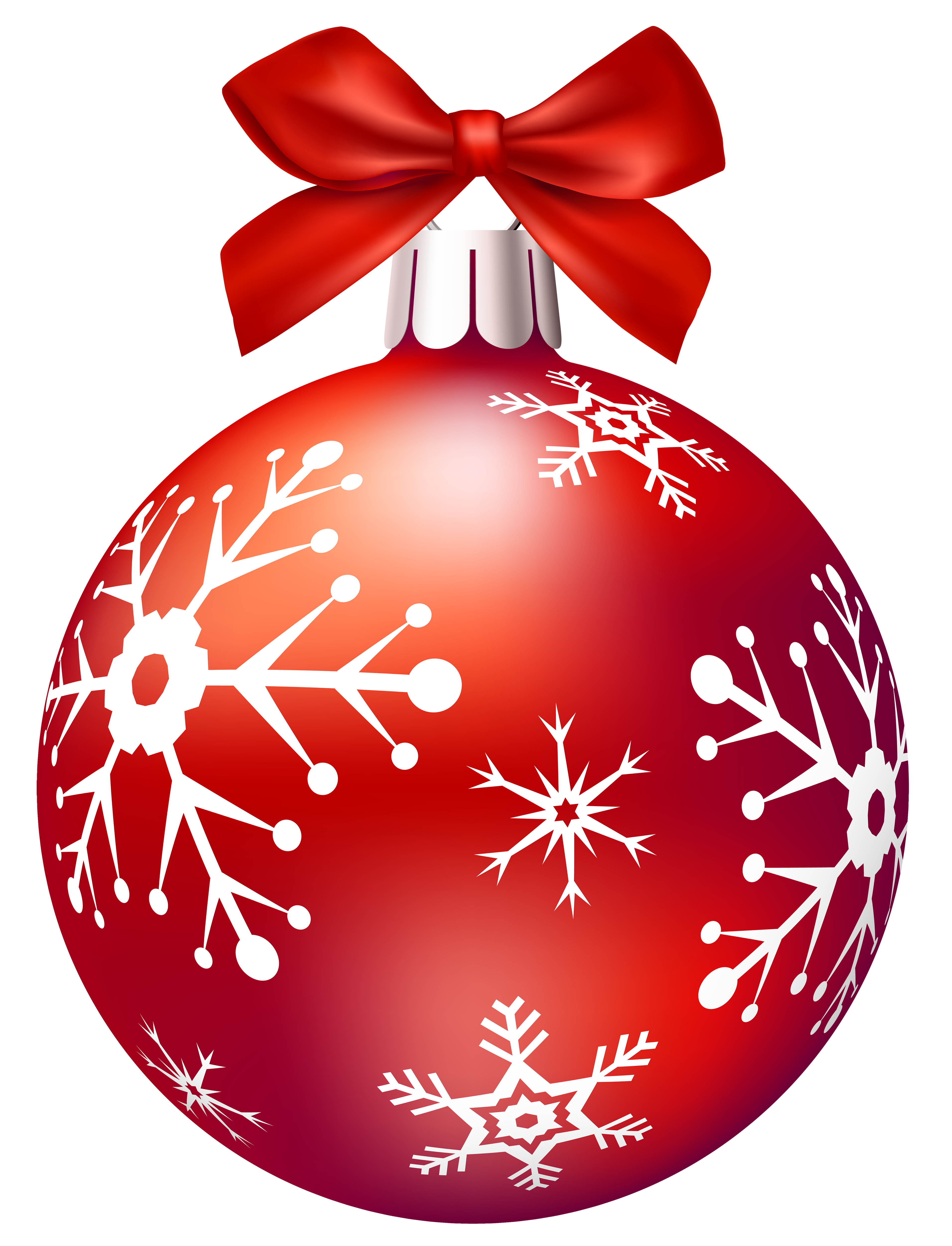 Red Christmas Balls Png Clip Art Best Web Clipart Christmas Drawing Christmas Balls Homemade Christmas Decorations