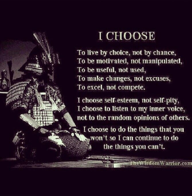 Pin By Jesse Gallegos On The Art Of Fighting Warrior Quotes Motivation Inspirational Quotes