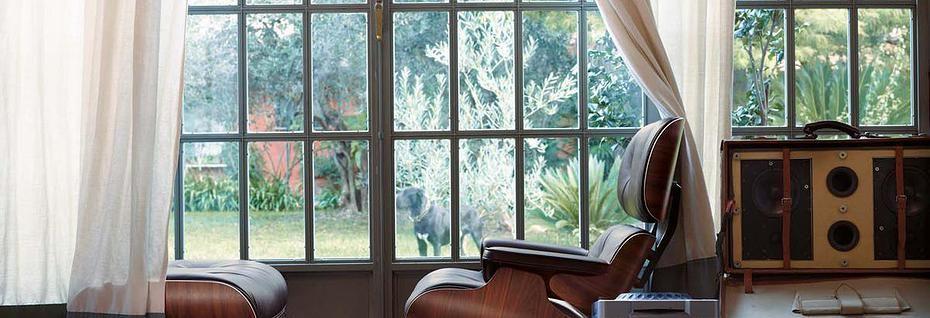 Vintage 2 K Furniture | Eames page | Wix.com