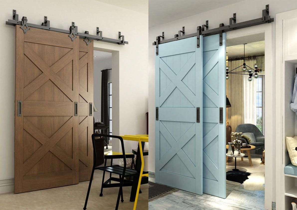 Buy Doors Online Barn Doors Sliding Door Internal Doors Buy Interior Doors