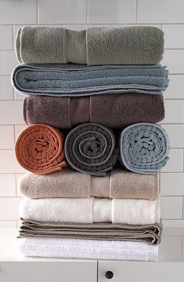 Hydrocotton Bath Towel 2 For 48 Towel Display Towel Bath Towels Luxury