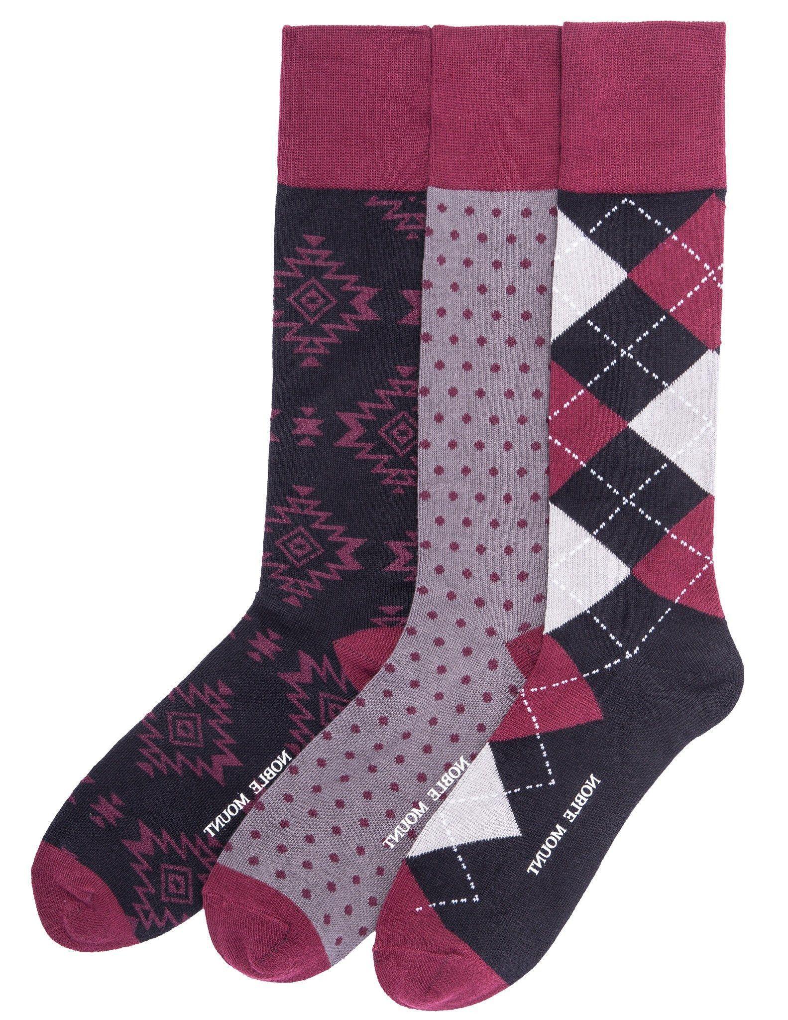 Men S Combed Cotton Dress Socks 3 Pack Combed Cotton Dress Dress Socks Combed Cotton [ 2048 x 1583 Pixel ]