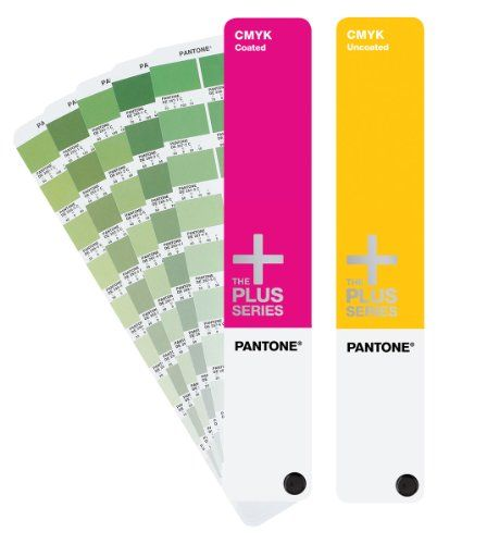 Pantone Gp Color Chart Sample Gp  HttpWww