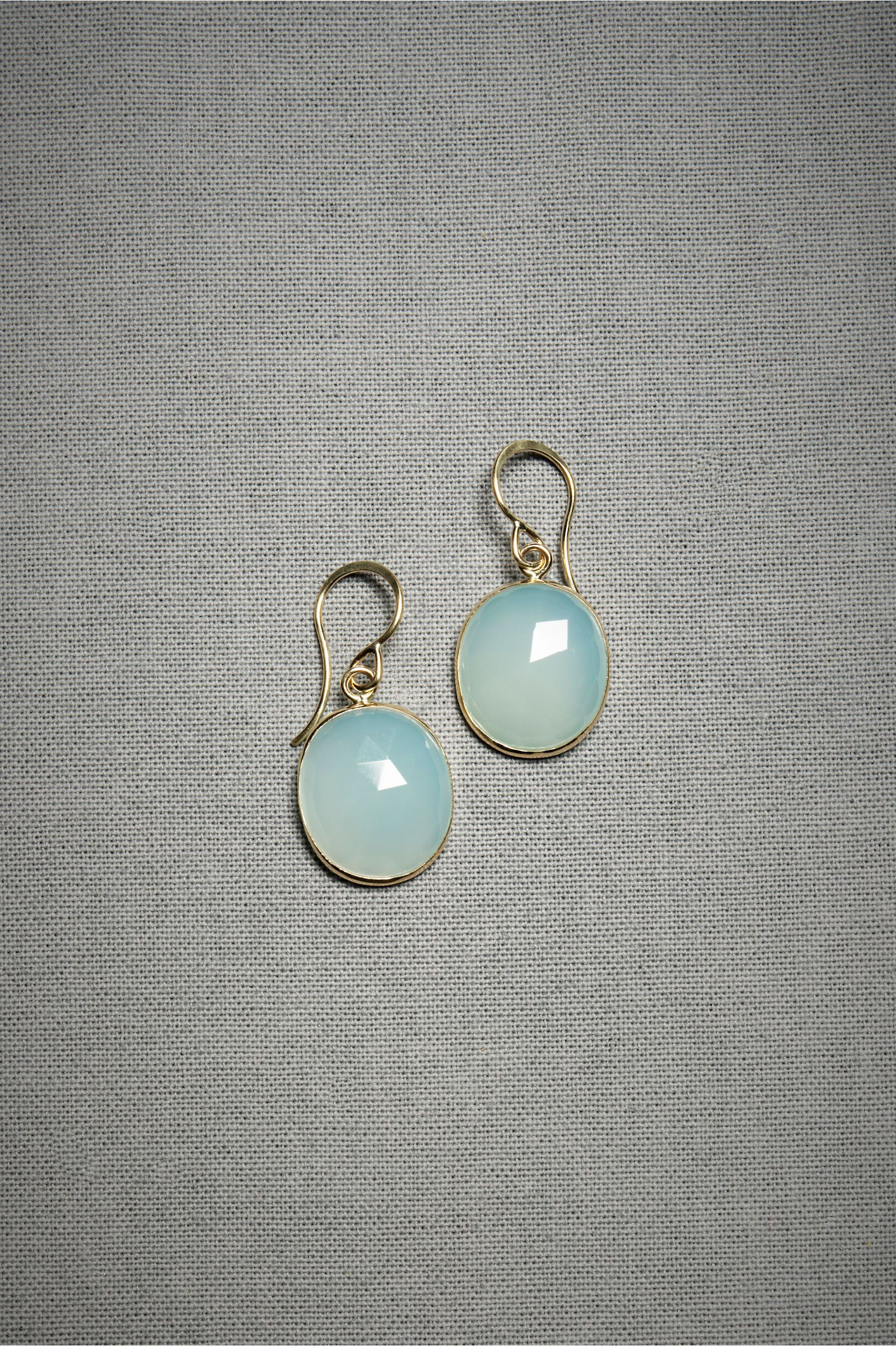 Marina Earrings from Anthro