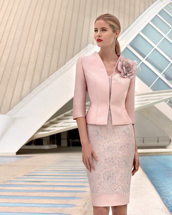 hot sale online fea46 12b60 Pin su Vestiti eleganti