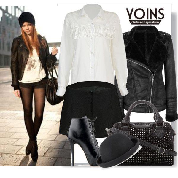 Yoins 17