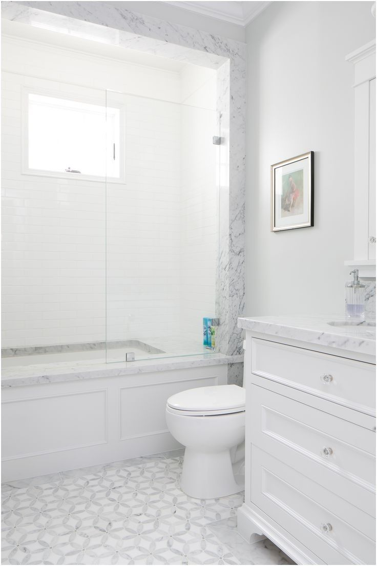 best 25 gray and white bathroom ideas on pinterest gray and from ...