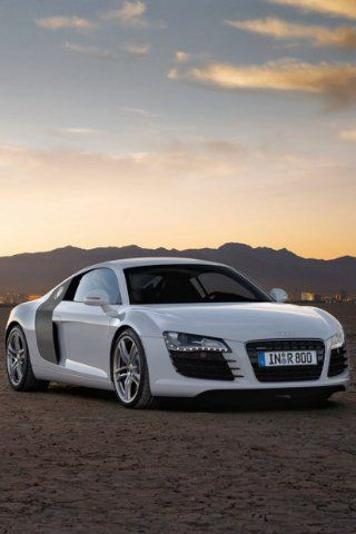 Fond D Ecran Iphone Hd 7 10 Cars