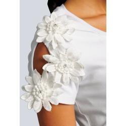 Shirt Alba Moda Alba ModaAlba Moda -  Shirt Alba Moda Alba ModaAlba Moda  - #Alba #mandalatatto #Moda #modaalba #naturetatto #rosetatto #shirt #tattofrauen #tattoogirldesign #tattoogirlmodels #tattoogirlsmall
