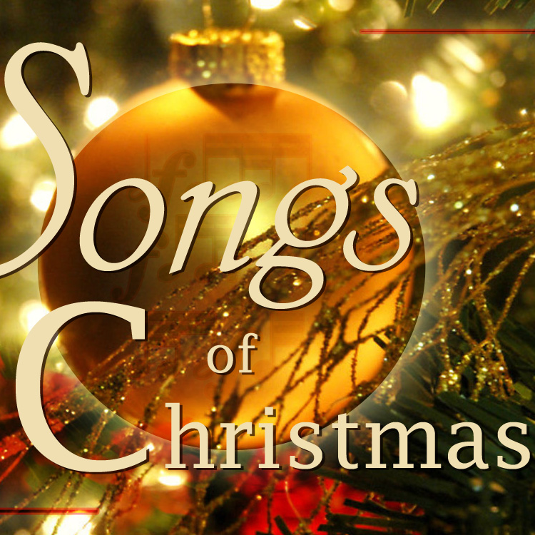 The Twelve Days Of Christmas Is An English Christmas Carol That Enumerates Each Day By The Gifts Given On Ea Holiday Songs Xmas Songs Popular Christmas Songs