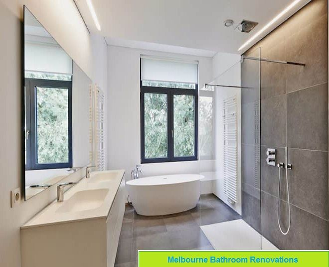 if you are interested in melbourne bathroom renovations on bathroom renovation ideas melbourne id=56164