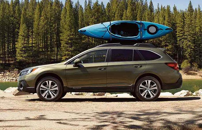 The 2020 Subaru Outback 2 5i Touring Changes Release Date Price Acknowledged Less Than The Brand Of 2020 Subaru Outback 2 5i Subaru Outback Subaru Outback