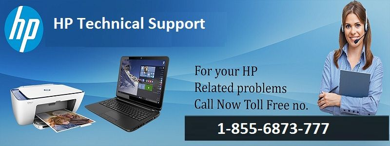 Hp Is One Of The Most Popular Brands In The World We Provide Users With Laptops Computers Printers To Storage Devices Hardwa Hp Printer Phone Numbers Phone