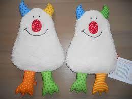 Turbo Bildergebnis für wärmekissen nähen   Kissen   Spielzeug nähen RK97