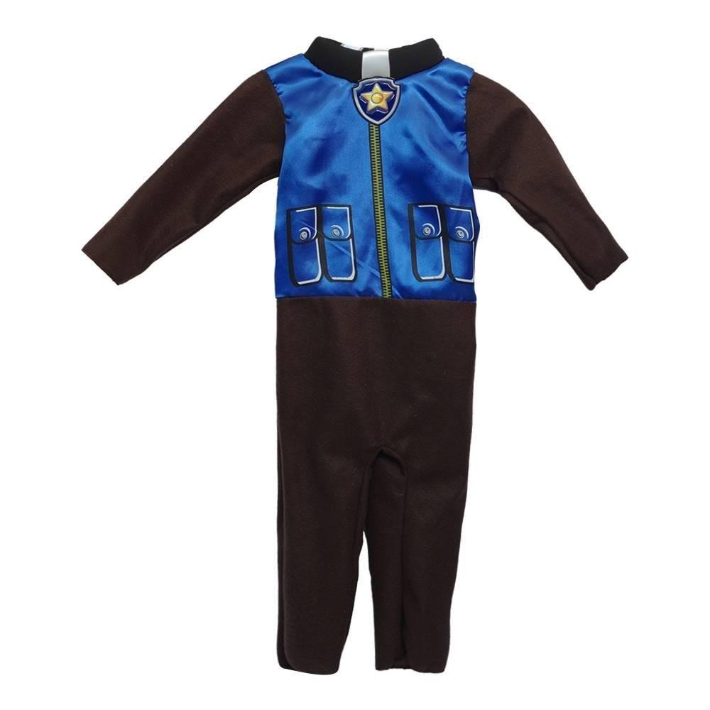 5f58252623ab Walmart Toddler Boy Christmas Clothes