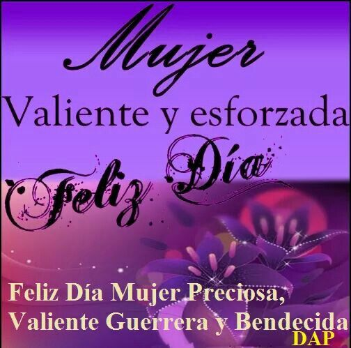 60 Ideas De Mujer Feliz Dia De La Mujer Dia De La Mujer Feliz Dia Internacional De La Mujer Feliz día de la madre. 60 ideas de mujer feliz dia de la