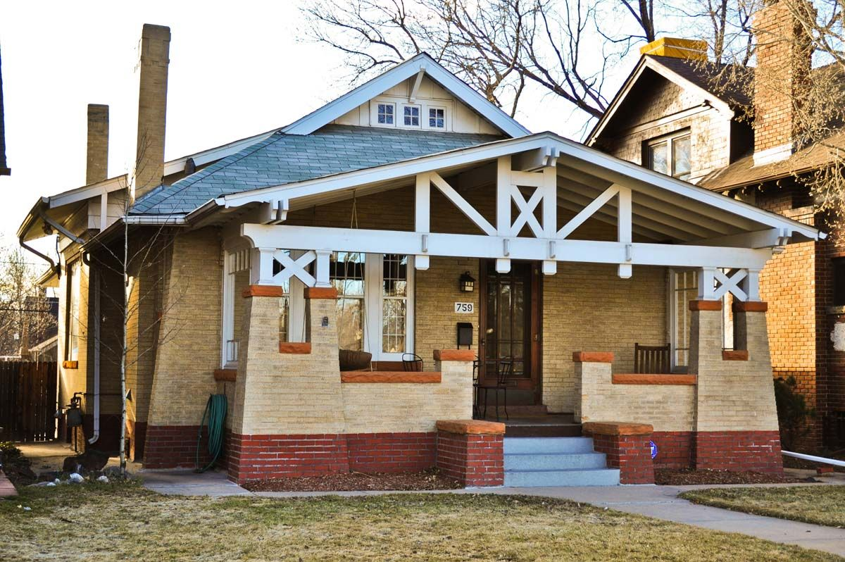 open gable porch roof framing - Google Search | Exterior | Pinterest