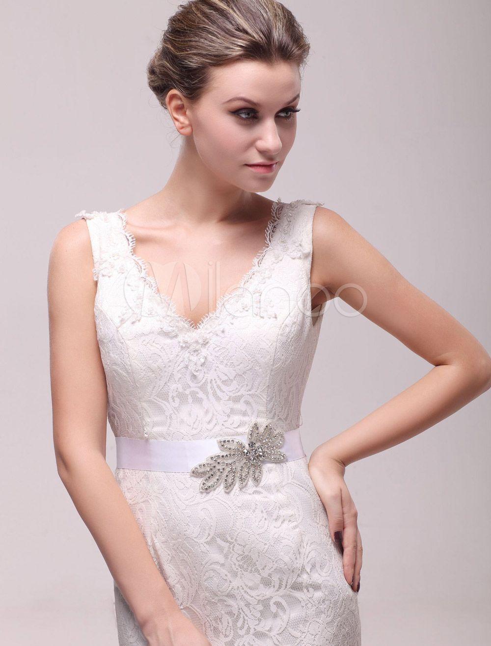 353112 #FashionClothing #WeddingApparel #Costume