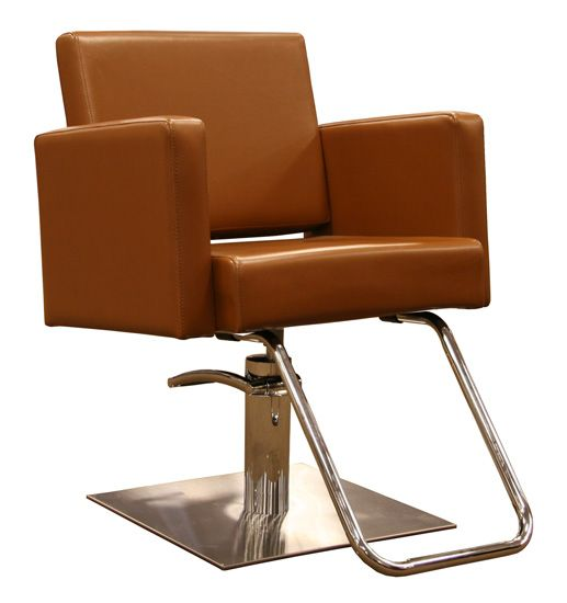 Avant Styling Chair Chair Style Salon Styling Chairs Chair