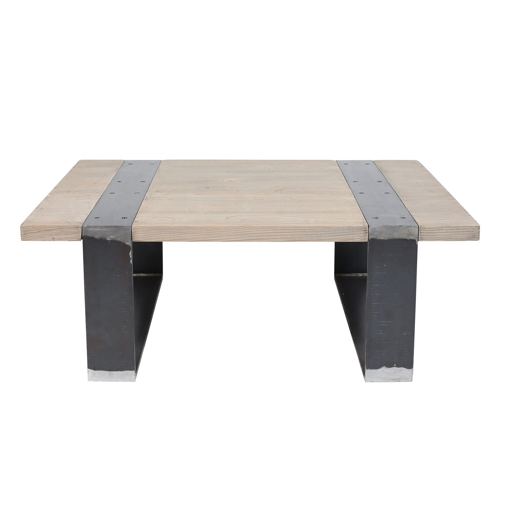 Incroyable De Table Basse Hauteur 50 Cm Concept