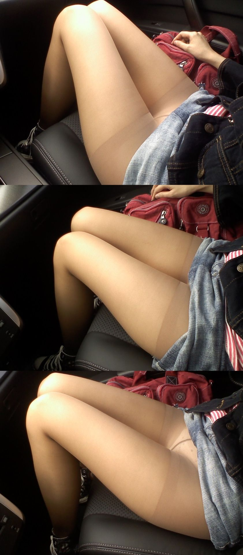Pantyhose upskirt picture boards
