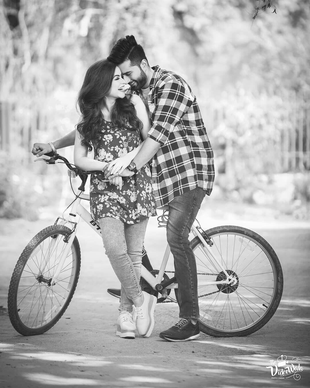 """""""Let's Ride Together, Forever."""" ️"""