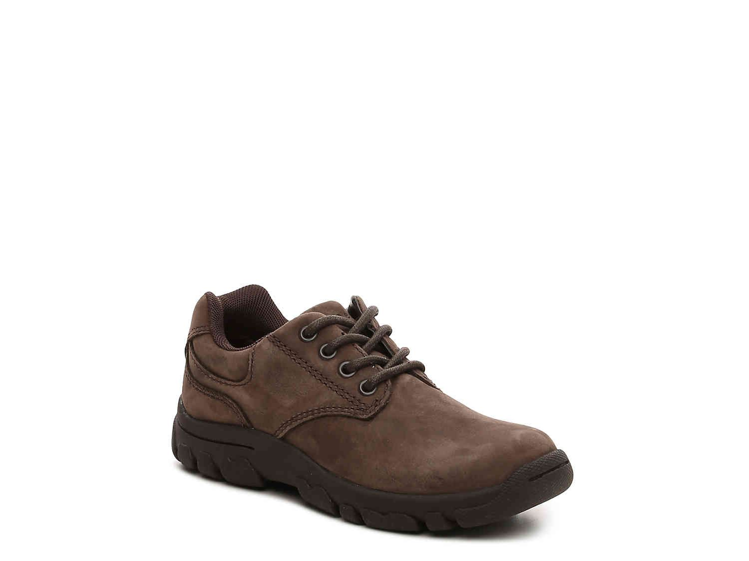 Chad toddler youth sneaker sneakers mens hush puppies
