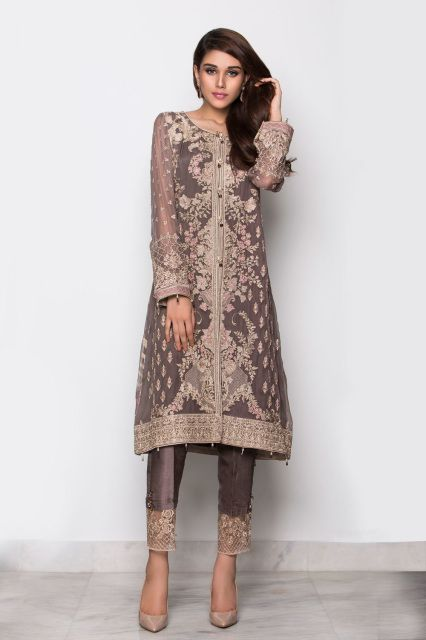 371def8554 Ready to ship from California. Embroidered Chiffon Latest Pakistani Salwar  Suit Collection shop in USA Pakistani Outfits, Pakistani Fashion 2017