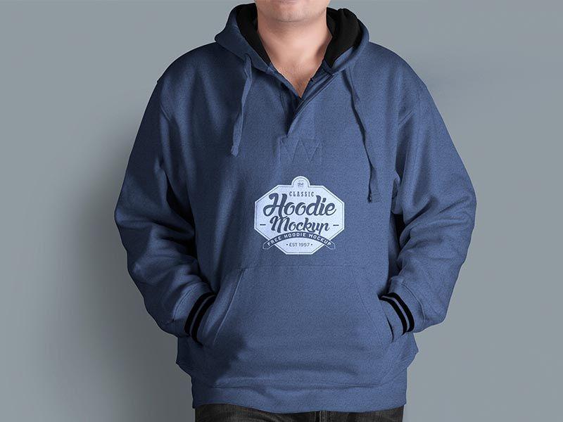 Download All Free Mockups Page 2 Of 209 Mockup World Hoodie Mockup Free Clothing Mockup Hoodie Mockup