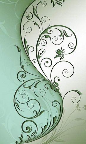 Elvys designparedes decoradas Decorating Idea\u0027s Pinterest