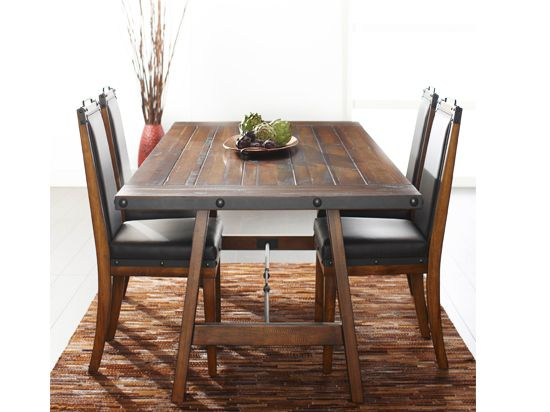Insigna Dining Table Dining Table Dining Table