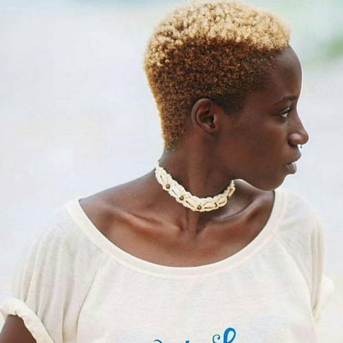 short-natural-african-american-hairstyles-21