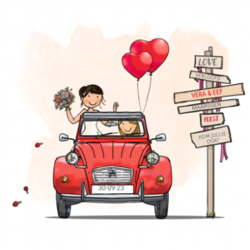 Pin By Mostafa Vonko On Birthday Party Valentine Stickers Doodle Drawings Cute Couple Cartoon