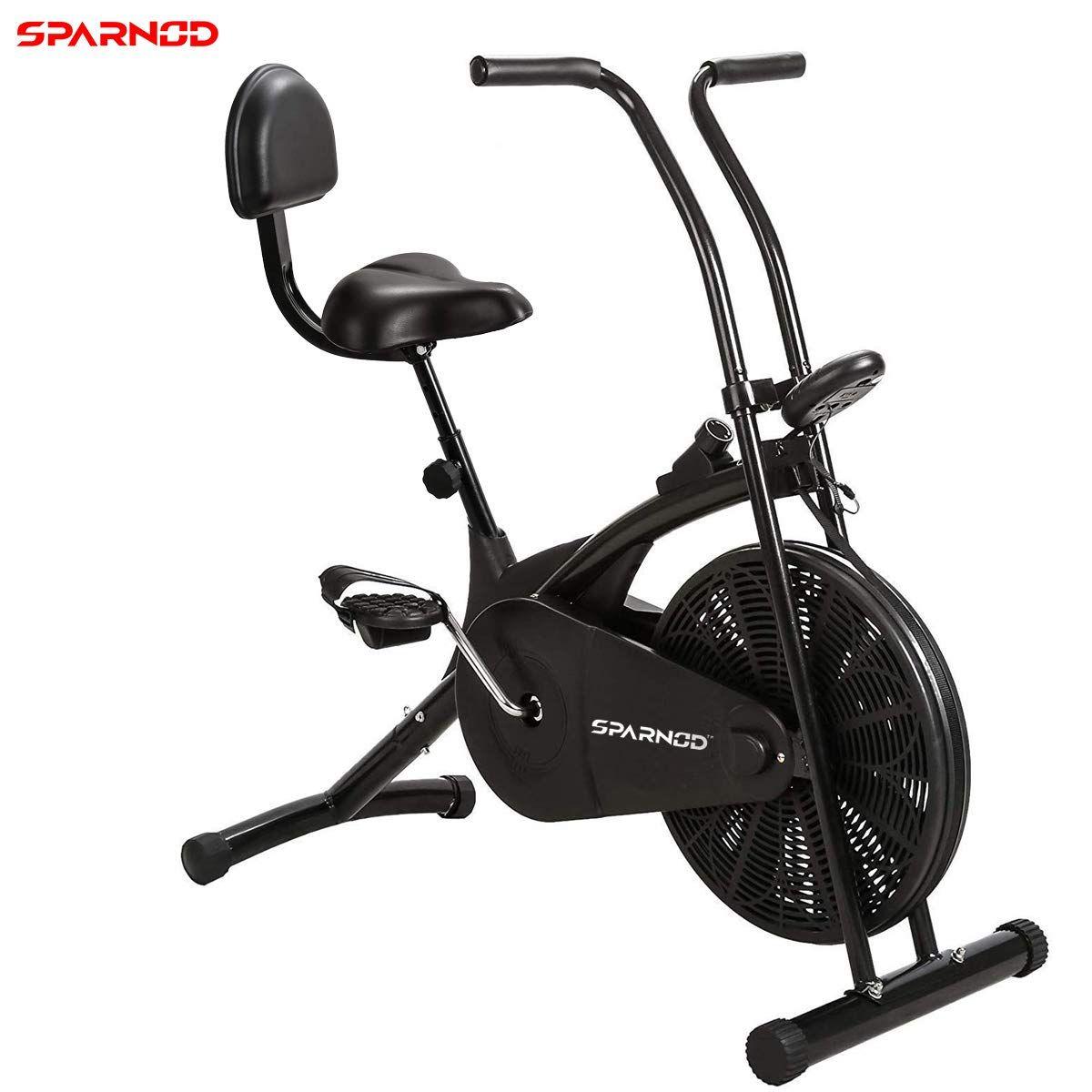 Valentineoffer Cardio Amazonsale Airbike Spinningbike