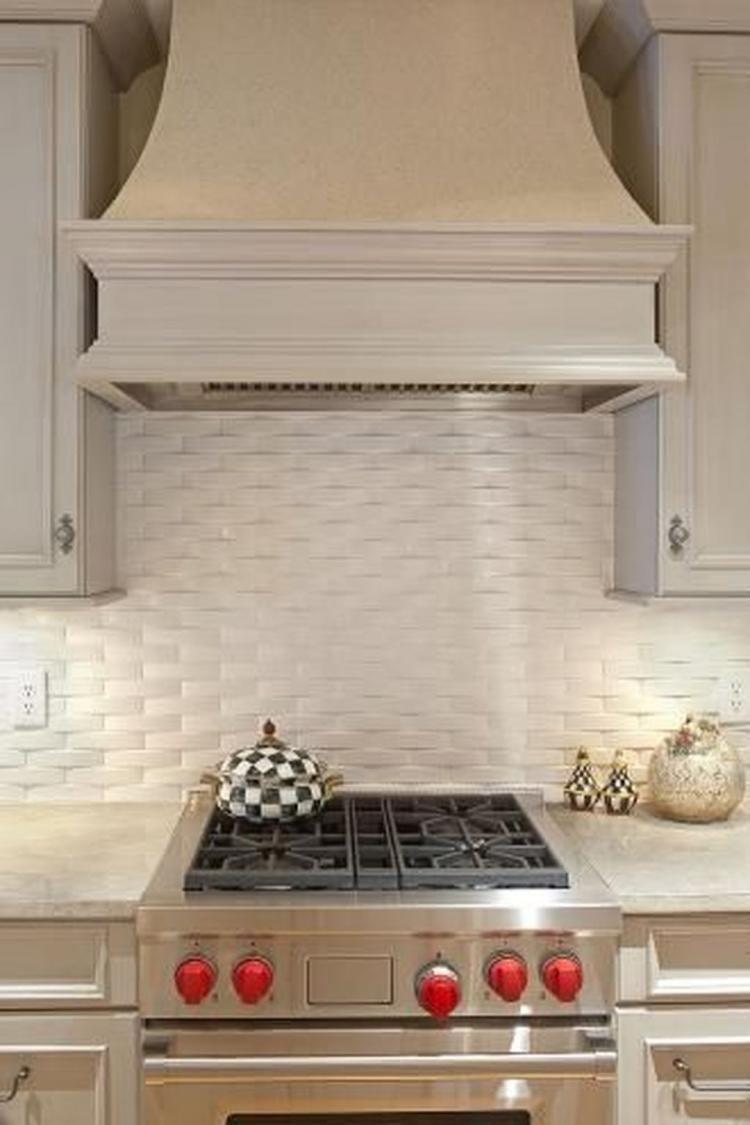 34 the top kitchen backsplash tiles