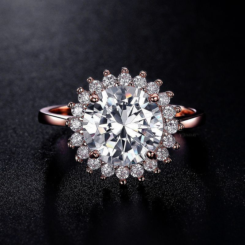 Jewellery Online India this Jewelry Store Near Me Hours