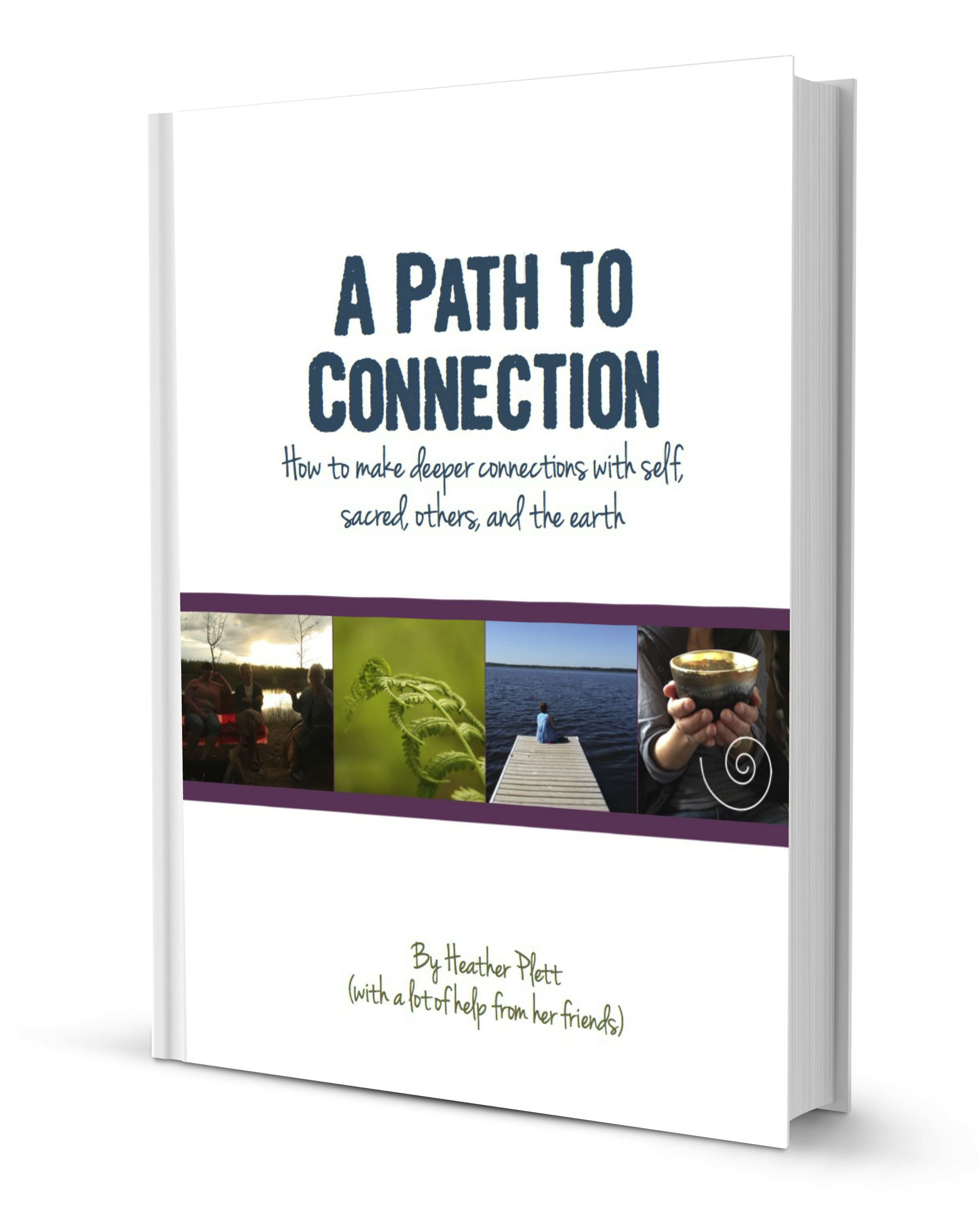 A path to connection free ebook happiness psychology
