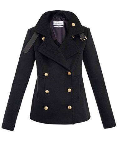 ecdbcf62dd9 25 Must-Have Jackets for Fall | Blazers & Jackets | Fashion, Fashion ...