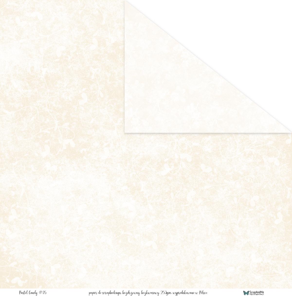 2efd531526023 Kliknij aby zobaczyć zdjęcie w oryginalnej wielkości   Pastel Candy ...